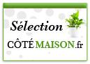 macaron_jardin